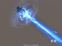 u3d特效单身狗的反击-游戏特效交流 - Powered by Discuz!