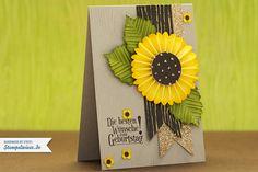 geburtstagskarte-stampin-up-rosette-sonnenblume-031012