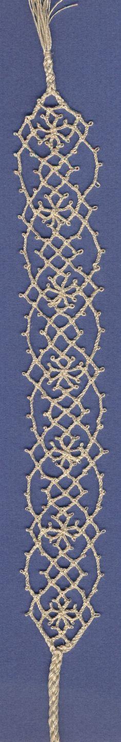 lace46.jpg (immagine JPEG, 355×2175 pixel)