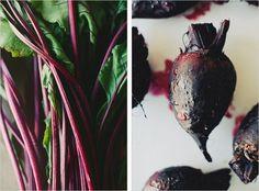 Beets beauty-food