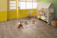Fußboden Kinderzimmer Xl ~ Die 29 besten bilder von kork & fußboden bed room cork flooring