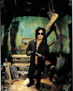 Motley Crue Nikki Sixx, Sixx Am, Frames For Canvas Paintings, Affordable Wall Art, Cool Posters, Stretched Canvas Prints, Music Lyrics, Gorgeous Men, Wall Art Prints