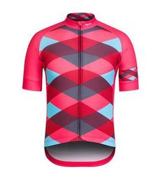 The cyclocross jersey that nobody wears Cycling Wear, Cycling Bikes, Cycling Outfit, Cycling Clothes, Road Cycling, Road Bike, Rugby, Unique Cycling Jerseys, Bicycle Clothing