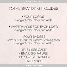 Real Estate Logo Design, Realty marketing, House Realty group Logo, Real Estate Branding Kit, Real E Three Logo, One Logo, Logo Real, Real Estate Logo Design, Real Estate Branding, Home Staging, Logan, Script, Marketing