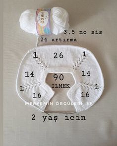 Baby Knitting Patterns, Ladies Cardigan Knitting Patterns, Baby Sweater Knitting Pattern, Knitted Baby Cardigan, Kids Patterns, Crochet Baby, Knit Crochet, Baby Layette, Booties Crochet
