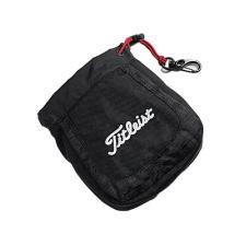 Titleist valuables pouch