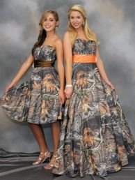 my dream r\prom dress love it soooooo much also im a country child