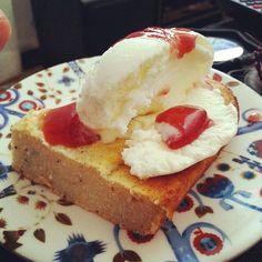#leivojakoristele #droetker #jäätelöhaaste #instagram Kiitos @ espelispi