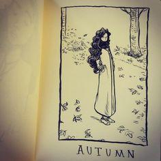 Baron Fig sketchbook.
