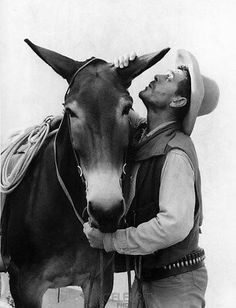 Old Western Actors, Western Film, Western Movies, Radios, Ken Curtis, Real Cowboys, Old Time Radio, Miss Kitty, Tv Westerns