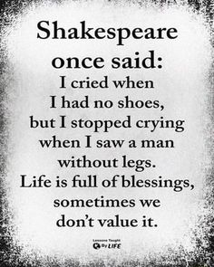 Shakespeare Once Said Canvas Wall Art Inspirational Quotes Images Archives - Canvas Wall Decor Positive Quotes, Motivational Quotes, Positive Life, Inspiring Quotes About Life, Life Quotes To Live By Inspirational, Wise Quotes About Life, Life Is Beautiful Quotes, Reality Quotes, Quotable Quotes