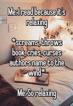 Books And Tea, I Love Books, Books To Read, My Books, Book Memes, Book Quotes, Quotes Quotes, Reading Quotes, Reading Books