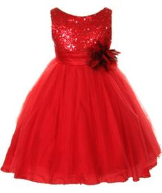1000+ images about KiDx PaRty WeAr...!!! on Pinterest ...