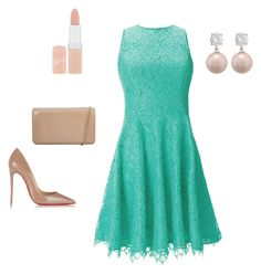 A fashion look from February 2016 featuring mini dress, high heel shoes and leather purses. Browse and shop related looks. Strapless Dress Formal, Formal Dresses, Hobbs, Rimmel, Leather Purses, Christian Louboutin, Women's Clothing, Fashion Looks, Shoes Heels