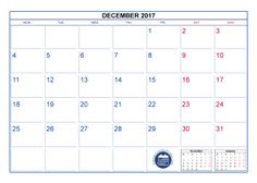 Pin By Printable Free On September  Calendar