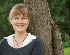 Most of us know what we should be doing to make the world a better place – reduce our carbon footprint, minimise our plastic use, buy ethically, protect wildlife – but it's often easier said than done. In this story, we meet Dr Wokje Abrahamse whose research is helping change the way we think about behaviour change.  This is part of the series In Her Nature: New Zealand women changing the way we connect with the world around us, meeting NZ women working at the intersection of people and nature. Behaviour Change, Carbon Footprint, Communication, Connect, Wildlife, Challenges, Meet, Science, Plastic