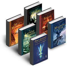 livros mais vendidos - Pesquisa Google
