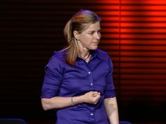 Janine Shepherd: How Can We Redefine Ourselves After A Tragedy stage polo shirt womans - Woman Polo Shirts Top Ted Talks, Polo Shirt Women, Polo Shirts, Image Youtube, Ted Videos, Olympic Medals, Budget Planer, Inspirational Videos, Motivational Videos