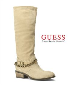 #shoes #guess #jeansstore