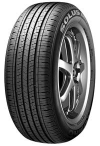Chi Auto Repair in Philadelphia, PA carries the best Kumho tires for you and your vehicle. Browse our website to learn more about Kumho tires in Philadelphia, PA from Chi Auto Repair. M Bmw, Bmw X4, Camaro Ss, Chevrolet Camaro, Touareg Tdi, Kumho Tires, Bridgestone Tires, Audi A6 Allroad, Run Flat Tire