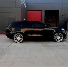 47 вподобань, 1 коментарів – Auto VIP  (@_elite_cars7) в Instagram: «#rr #rrsport #sport #rangerover #rangerovervelar #power #mafia #smotra #rangeroverevoque #svr…»