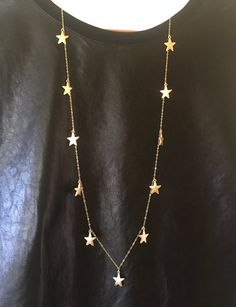 lucky-star-necklace-long-gold
