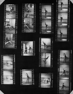 A contact sheet of images depicting Belgian-born actress Audrey Hepburn in a dance studio, November Get premium, high resolution news photos at Getty Images Pole Dance Sport, Sequence Photography, Audrey Hepburn Photos, Contact Sheet, History Of Photography, Film Photography, Old Hollywood Stars, Nostalgia, Black And White Aesthetic
