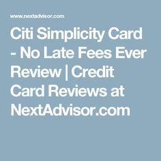 credit cards no interest no transfer balance fee