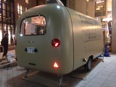 Roomette at shibuya, Tokyo Japan