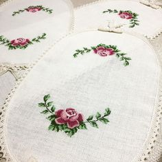 Bargello, Baby Knitting Patterns, Cross Stitch, Instagram, Amor, Rage, Needlepoint, Punto De Cruz, Seed Stitch