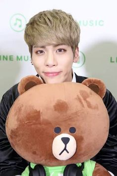 """""""Sing Your Song"""" promotions 2015 Jonghyun"""