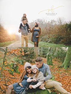 © paulinefphotography_photographe_grossesse_rennes_foret_M & - Maternity photography - Fall Maternity Pictures, Maternity Photo Outfits, Outdoor Maternity Photos, Maternity Photography Outdoors, Fall Family Photo Outfits, Couple Photography, Shooting Photo Famille, Fall Family Portraits, How To Pose