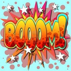 A Boom Comic Book Illustration is part of Comic books illustration Illustration of A Boom Comic Book Illustration vector art, clipart and stock vectors Image 8442567 - Graffiti Lettering, Graffiti Art, Comic Art, Comic Books, Creation Art, Arte Pop, Vintage Comics, Art Plastique, Art Education