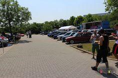 VW Treffen KiBo 2015 – Der Low Sunday des VW Club Kaiserslautern cultcar