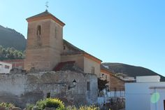 """Almería, Lucainena  36° 56' 30.99"""" N  3° 1' 26.38"""" W  Cortesía de José Ángel de la Peca"""
