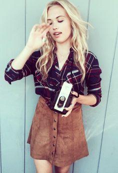 Lauren Taylor, cute n loveable photo. Sal Peyton.
