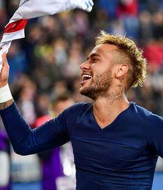 Boyfriend Pictures, My Boyfriend, Neymar Wallpaper, Neymar 11, Don Juan, World Cup 2014, Psg, Messi, Soccer