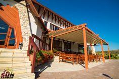 🌐 www.pergole-retractabile.ro 📞 0774 444 888 📧 vanzari@sunleader.ro #pergoleretractabile #pergola #pergolebioclimatice #pergolabioclimatica #inchideridinsticla #terasa #premium #decking #sunleader #acoperisretractabil #inchidereterasa #pergolaaluminiu #pergolealuminiu #restaurant #hotel #pergoleromania #afacere #business #horecaromania #horeca #HoReCa #cafenea #lux #resort #conac #castel
