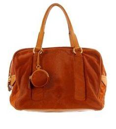 Γυναικεία τσάντα δερμάτινη ώμου