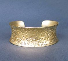 Image result for textured bracelet artisan Anniversary Gifts For Wife, Anniversary Jewelry, Handmade Bracelets, Handmade Jewelry, Moroccan Jewelry, Dressy Attire, Square Earrings, Minimalist Earrings, Metal Jewelry