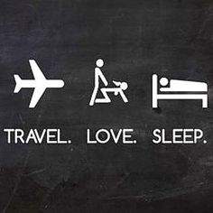 Holiday mode on!  #instaquote #quoteoftheday #quote #travelquote...  Instagram travelquote