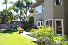 625 HYMETTUS AVENUE, ENCINITAS CA: 4 bedroom, 3 bathroom Single Family residence built in 1993.  See photos and more homes for sale at http://www.ziprealty.com/property/625-HYMETTUS-AVE-ENCINITAS-CA-92024/10440092/detail?utm_source=pinterest&utm_medium=social&utm_content=home