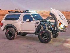 4x4, Monster Trucks, Vehicles, Car, Vehicle, Tools