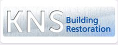 NS provides a full range of exterior restoration services. From roofs to façades, we offer quality, precision, and affordability. At KNS, we bring two generations of construction experts together to oversee every project. KNS owners are personally involved in ensuring the success of all our work, from roofing to waterproofing.    Let us show you how our in-depth knowledge of all aspects of building restoration can make a difference.