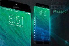 iphone 6 , amzn.to/YxWAYn ✿