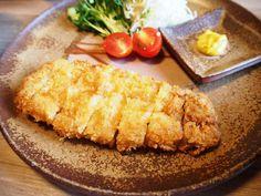 笠岡市「鉄板焼き一本松」やっぱコスパ最高!!絶品チーズハンバーグ定食をいただきました