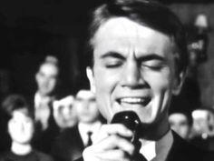 La magie des années 60 (Johnny, Sylvie, Eddy, Sheila) - Chansons française - YouTube