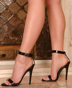 Sexy but classy women's shoes