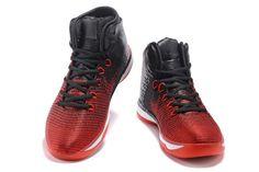 pretty nice 96ed2 0c1af Air Jordan XXX1 Chaussure de Basket-ball pour Homme