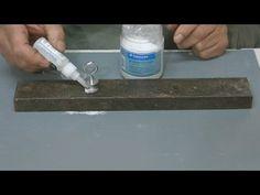 Tremendo Superpegamento apto para todo tipo de reparaciones caseras de ceramicos, plasticos, madera, hierro, etc, basado en una mezcla de Cianocrilato (pegam...